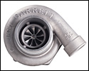 Garrett GTW3476R Ball Bearing Turbocharger Australia