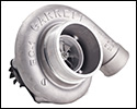 Garrett GTW3684R Ball Bearing Turbocharger Australia