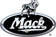 Mack Truck Turbocharger Sales, Repairs, Rebuilds & Upgrades Australia