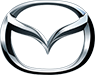 Mazda Turbocharger Sales, Repairs & Rebuilds Australia